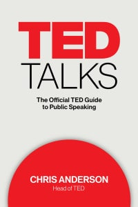 1.Cover_TEDTALKS_hires